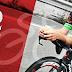 Ironman: Promoções Imperdíveis para vc e sua bicicleta!