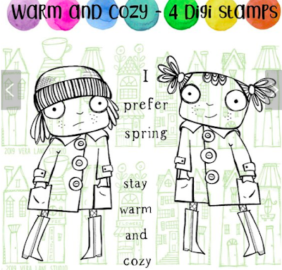 https://www.etsy.com/listing/662911478/warm-and-cozy-4-digi-stamps?ref=shop_home_active_2&crt=1