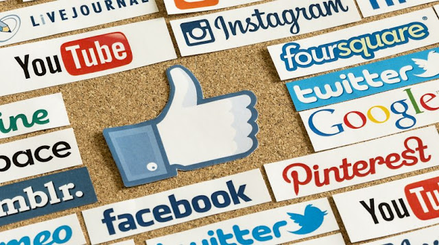Social Media and Other Tips Aimed at Growing Your Small Business