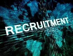 SSPHPGTI Noida Recruitment 2017