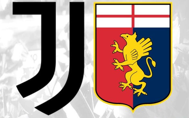 Dove Vedere JUVENTUS-GENOA Streaming Diretta Gratis Video Online | Serie A Calcio