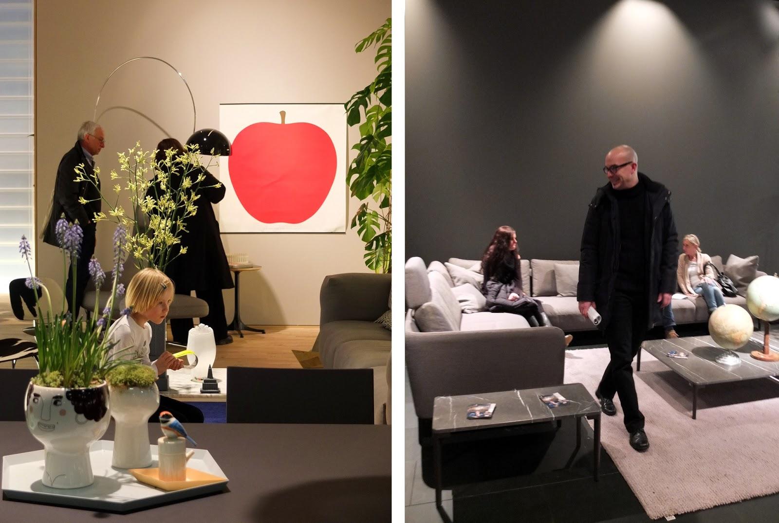 minza will sommer. Black Bedroom Furniture Sets. Home Design Ideas