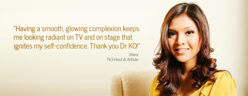 Best Dermatology: Reviews: Dr Ko Skin Specialist from Ko