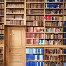 Profil Perpustakaan Desa Gema Asih, Desa Rubiyo, Kulonprogo Yogyakarta
