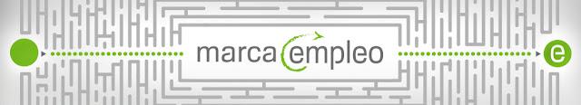 http://marcaempleo.es/2016/06/17/infarco-creara-30-empleos-en-su-nuevo-centro-de-idi-de-madrid/