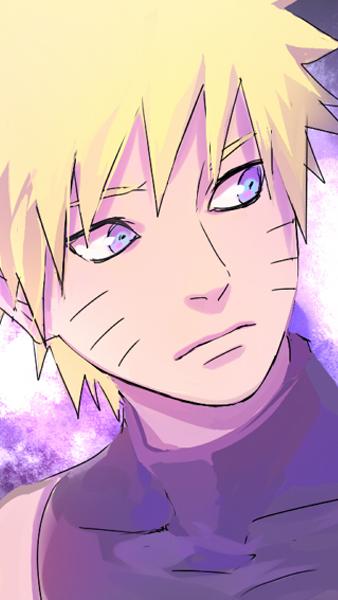 Hình nền Naruto đẹp, tải ngay hình nền Naruto cho điện thoại