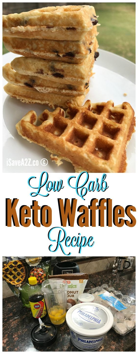 ★★★★☆ 1311 ratings ⋅ Low Carb and Keto Fluffy Waffles Recipe  #HEALTHYFOOD #EASYRECIPES #DINNER #LAUCH #DELICIOUS #EASY #HOLIDAYS #RECIPE #DESSERTS #SPECIALDIET #WORLDCUISINE #CAKE #APPETIZERS #HEALTHYRECIPES #DRINKS #COOKINGMETHOD #ITALIANRECIPES #MEAT #VEGANRECIPES #COOKIES #PASTA #FRUIT #SALAD #SOUPAPPETIZERS #NONALCOHOLICDRINKS #MEALPLANNING #VEGETABLES #SOUP #PASTRY #CHOCOLATE #DAIRY #ALCOHOLICDRINKS #BULGURSALAD #BAKING #SNACKS #BEEFRECIPES #MEATAPPETIZERS #MEXICANRECIPES #BREAD #ASIANRECIPES #SEAFOODAPPETIZERS #MUFFINS #BREAKFASTANDBRUNCH #CONDIMENTS #CUPCAKES #CHEESE #CHICKENRECIPES #PIE #COFFEE #NOBAKEDESSERTS #HEALTHYSNACKS #SEAFOOD #GRAIN #LUNCHESDINNERS #MEXICAN #QUICKBREAD #LIQUOR