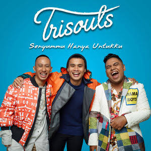 Trisouls - Isyarat Mp3