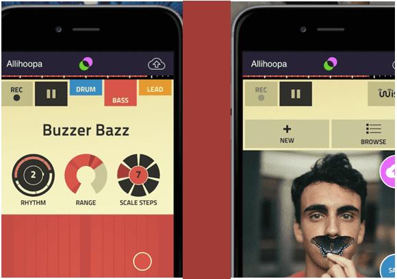 Inilah Cara Download Aplikasi Pembuatan Musik Terbaik, Perangkat Keras dan Peralatan 5