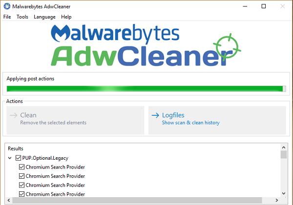 Cracked malwarebytes keys