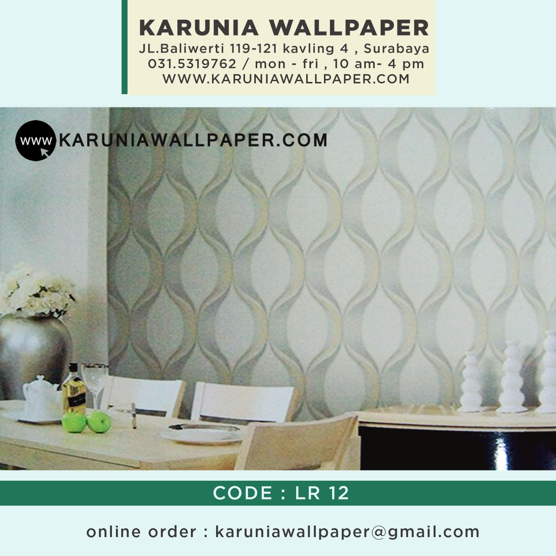 wallpaper rumah minimalis modern