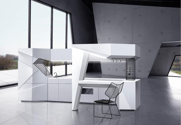 cocina origami blanca4