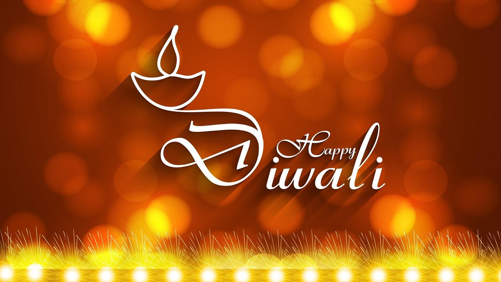 happy diwali hd wallpapers - photo #36