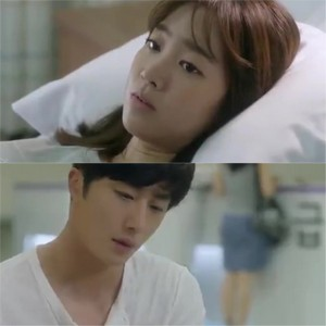 Sinopsis High End Crush episode 18