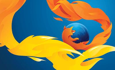 تعرف على متصفح Firefox Quantum الجديد اسرع و اخف من جوجل كروم للكمبيوتر و الهاتف