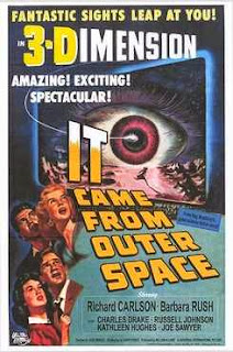 http://www.shockadelic.com/2014/05/it-came-from-outer-space-1953.html