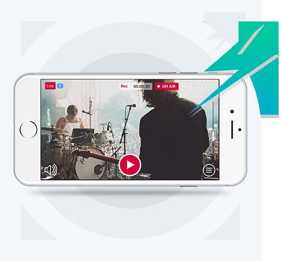 skystudio-livestream