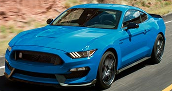 Ford Mustang 2017 Price Australia Released Date