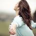 Πώς να κάνετε αποτοξίνωση στους πνεύμονές σας μέσα σε τρεις μέρες!