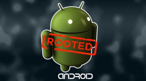 Inilah Resiko dan Kerugian Root Android Yang Harus Anda Ketahui
