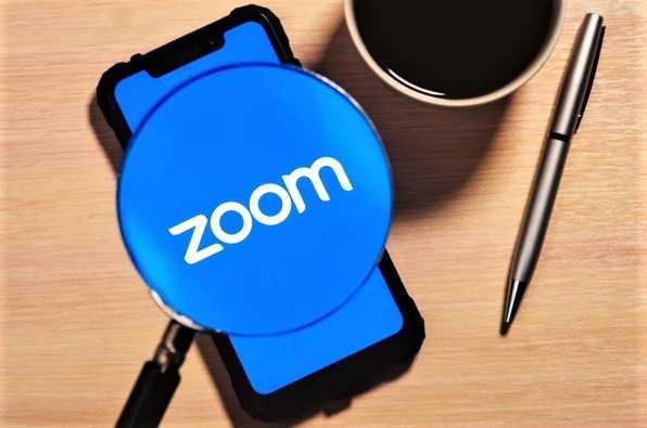 Peluncuran Fitur OnZoom di Aplikasi Zoom Berbayar - Ini Kata Zoom