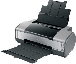 Epson Stylus Photo 1390 Driver Download for windows and mac os x