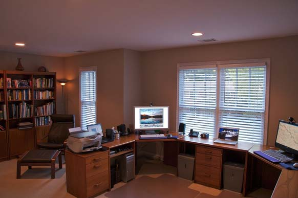 Office Insurance, Office Designs and Interiors: Home ...