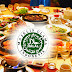 Faedah Makanan Halal