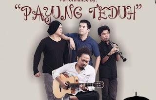 Download Lagu Payung Teduh Mp3