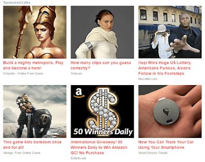 Cara menonaktifkan Iklan DISQUS di Blog dengan beberapa pilihan