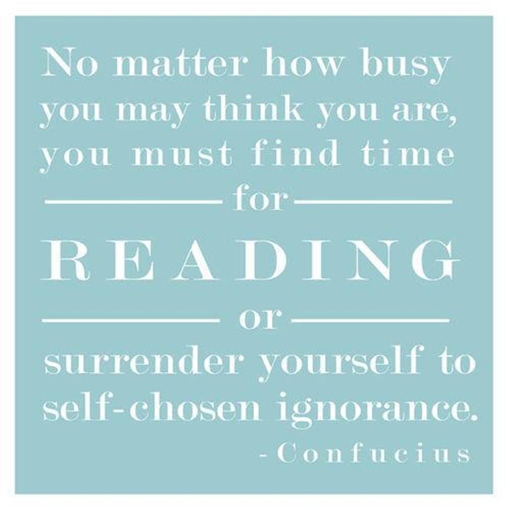 Best Quotes On Reading. QuotesGram