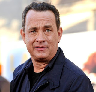 Tom Hanks diabetes tipo 2.