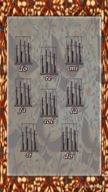 Aplikasi Android Angklung apk-screenshot