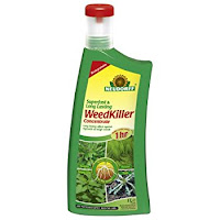 NEUDORFF WEED KILLER CONCENTRATE