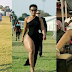 Zambian Authorities Deport South African Pantless Dancer