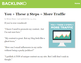 backlinko, best seo sites, web traffic