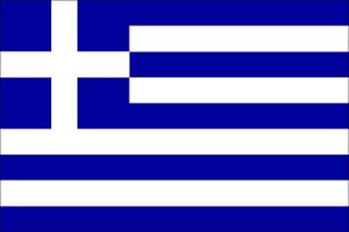 Sejarah Awal Berdiri Negara Yunani Kuno