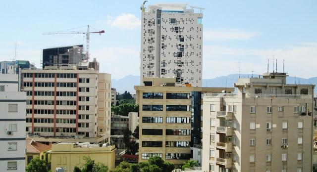 Ευκαιριακή η αναβάθμιση των αμερικανοκυπριακών σχέσεων;