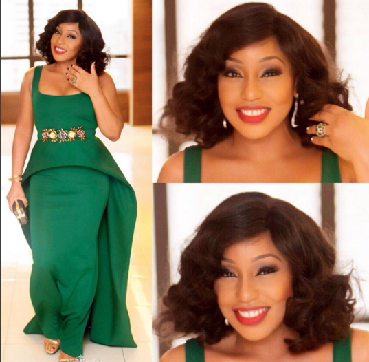 rita dominic elvira jude dress