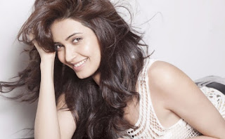 'Karishma Tanna' Biography, Wiki. Age, Height, weight, Serials | Allbiowiki