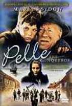 Watch Pelle erobreren Online Free in HD