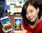 Ketenaran Produk Samsung Galaxy S II di Negeri Asalnya