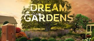 Dream Gardens ep.1