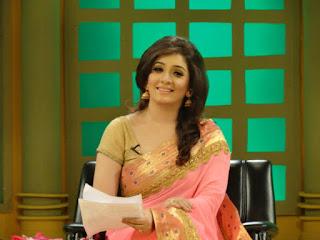 Farzana Riya