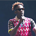 """Mr Eazi Performs Live At Jay Z's  """"Tidal X Brooklyn"""" Benefit Concert (WATCH)"""