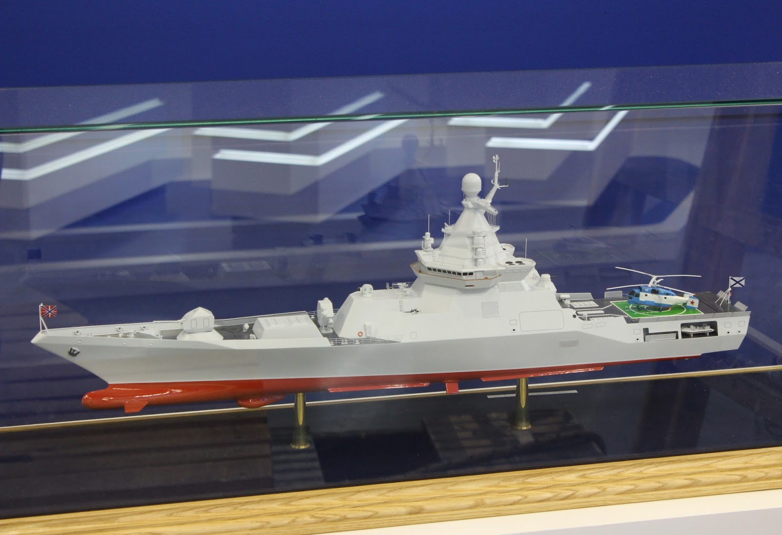 Russian Naval Construction Plans and Statistics Update - Page 15 28-5132365-briz-korvet-mvms-2017