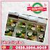 Catering Murah dan Enak Purwokerto SEHAT HIGIENIS | 0858.5566.6049