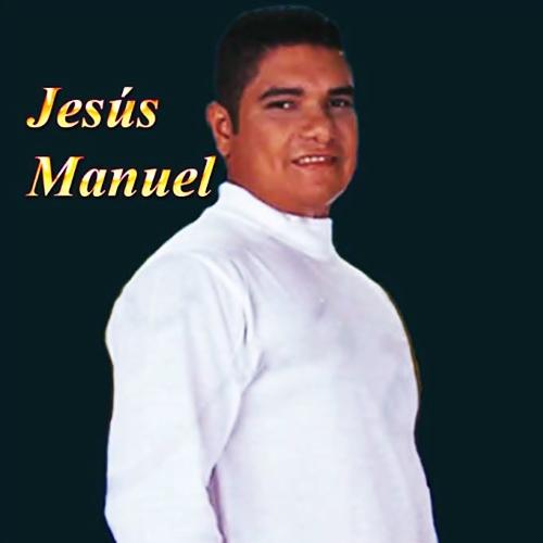 Lyrics de Jesus Manuel Estrada