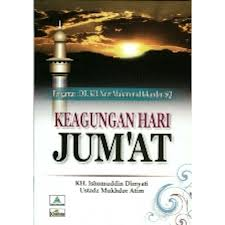 Jual Buku MADZAB AL-ASY'ARI | Toko Buku Aswaja Yogyakarta