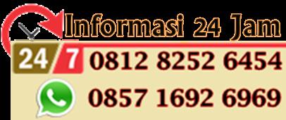 Informasi24Jam